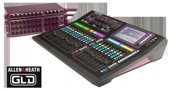 GLD-System-3Quarter_PRESS_2800