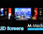 M-Media by Mix-Up Group