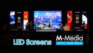 Logo-M-Media Post