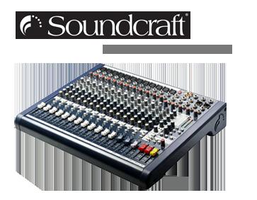 MFX112-2