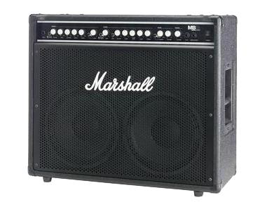 marshall_MB4210